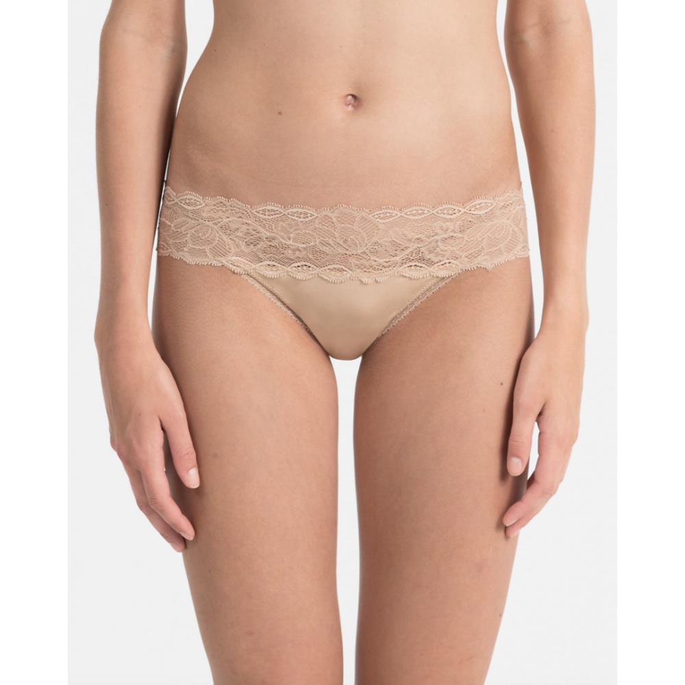 Calvin Klein Tanga Seductive Tělové