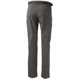 EPICA dámské turistické kalhoty šedá - doprodej