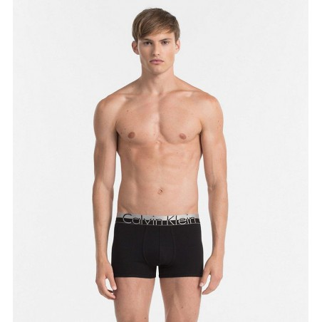 Calvin Klein Boxerky Magnetic Force Black