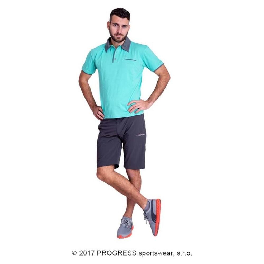 Fiore Punčochové kalhoty Fiore Spot G 5872 20 den 2-4 - 4-L / černá i384_39631