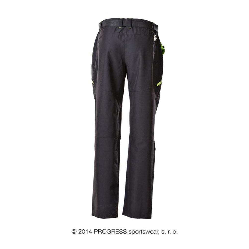 HENDERSON LADIES Dámské pyžamo Henderson Ladies 35831 Danni sz/r S-XL - M / sv.růžová-tmavě modrá i384_40045